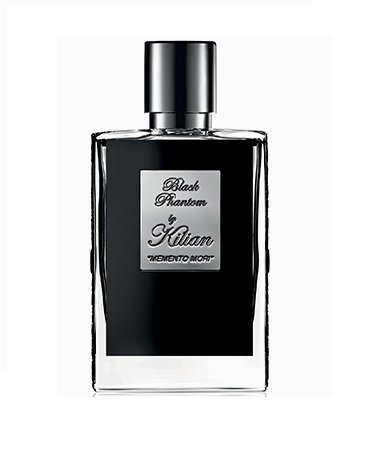 LUX Kalyn Black Phantom Memento Mori 50 ml