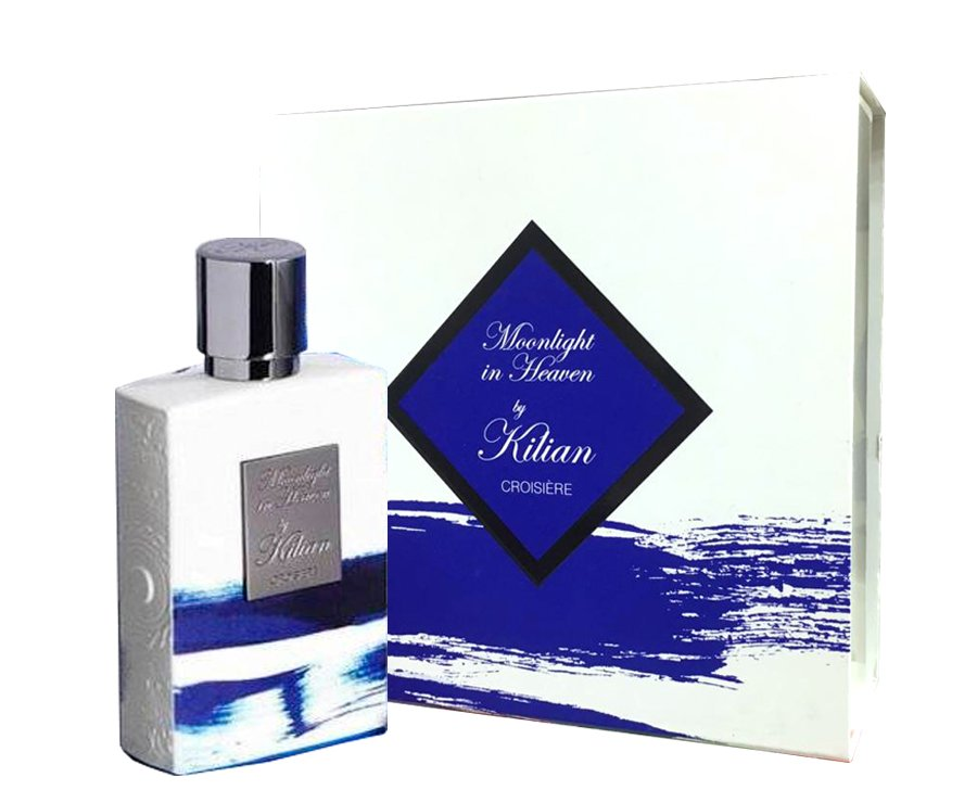 LUX Kalyn Moonlight in Heaven Croisiere 50 ml